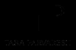 Tara Parvaresh Fashion Designer